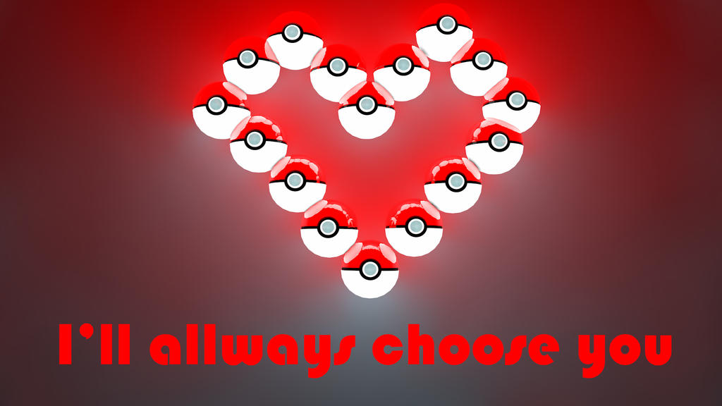 Pokemon Valentines Day By Blazetame ...