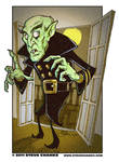 Count Orlac
