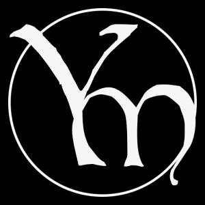 VerusMentior's Profile Picture