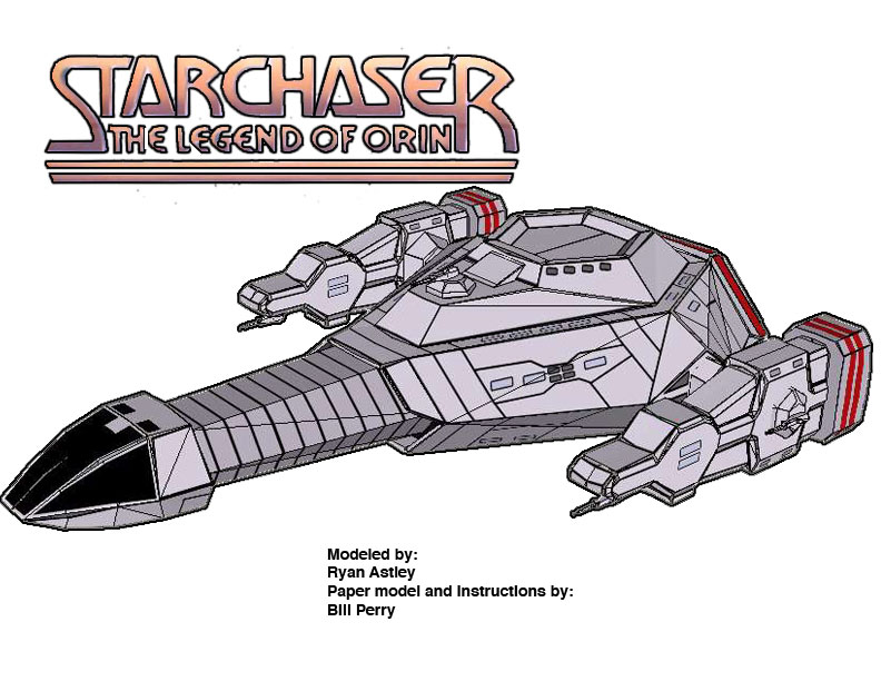 starchaser_paper_model_by_armorman-d4ozqey.jpg