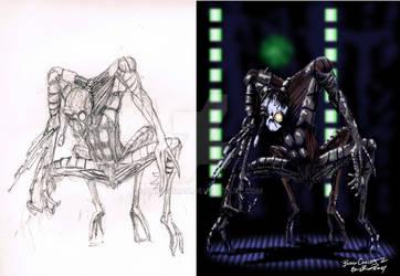 Borg Concept 2