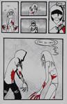 L4D Dead Romance 11