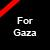 avatar For Gaza by Baka-Monkey
