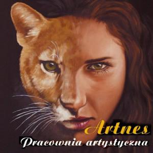 Artnes80's Profile Picture