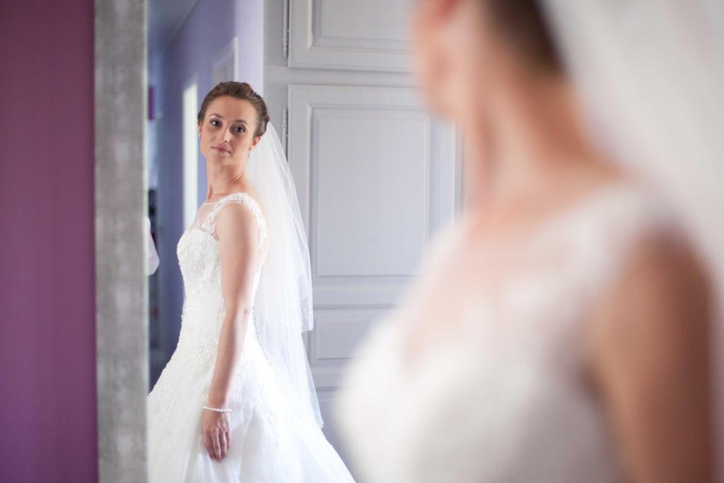 Wedding by neoflo