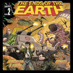 'The Ends of the Earth' 2