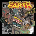 'The Ends of the Earth' 3