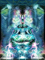 Meta Breed by DimiMacheras