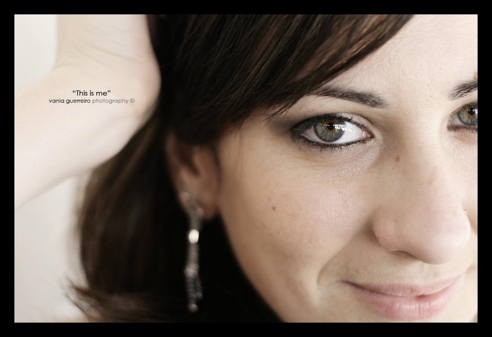vanilla-essences's Profile Picture