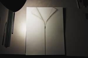 Unzip - Angled by jpsilva