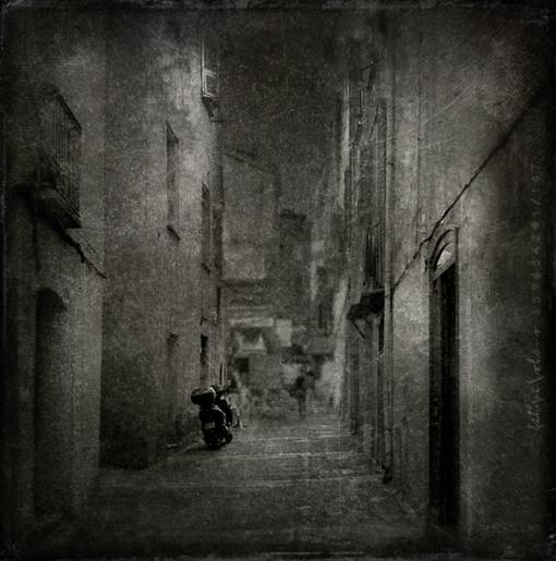 Un Jour Comme Un autre by IMAGENES-IMPERFECTAS