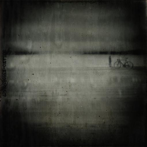Les Jours Tristes by IMAGENES-IMPERFECTAS