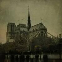 Temps Perdu by IMAGENES-IMPERFECTAS