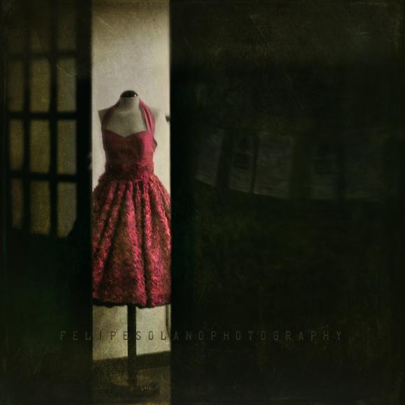 La musica e' finita by IMAGENES-IMPERFECTAS