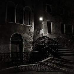 A Sense of Dark