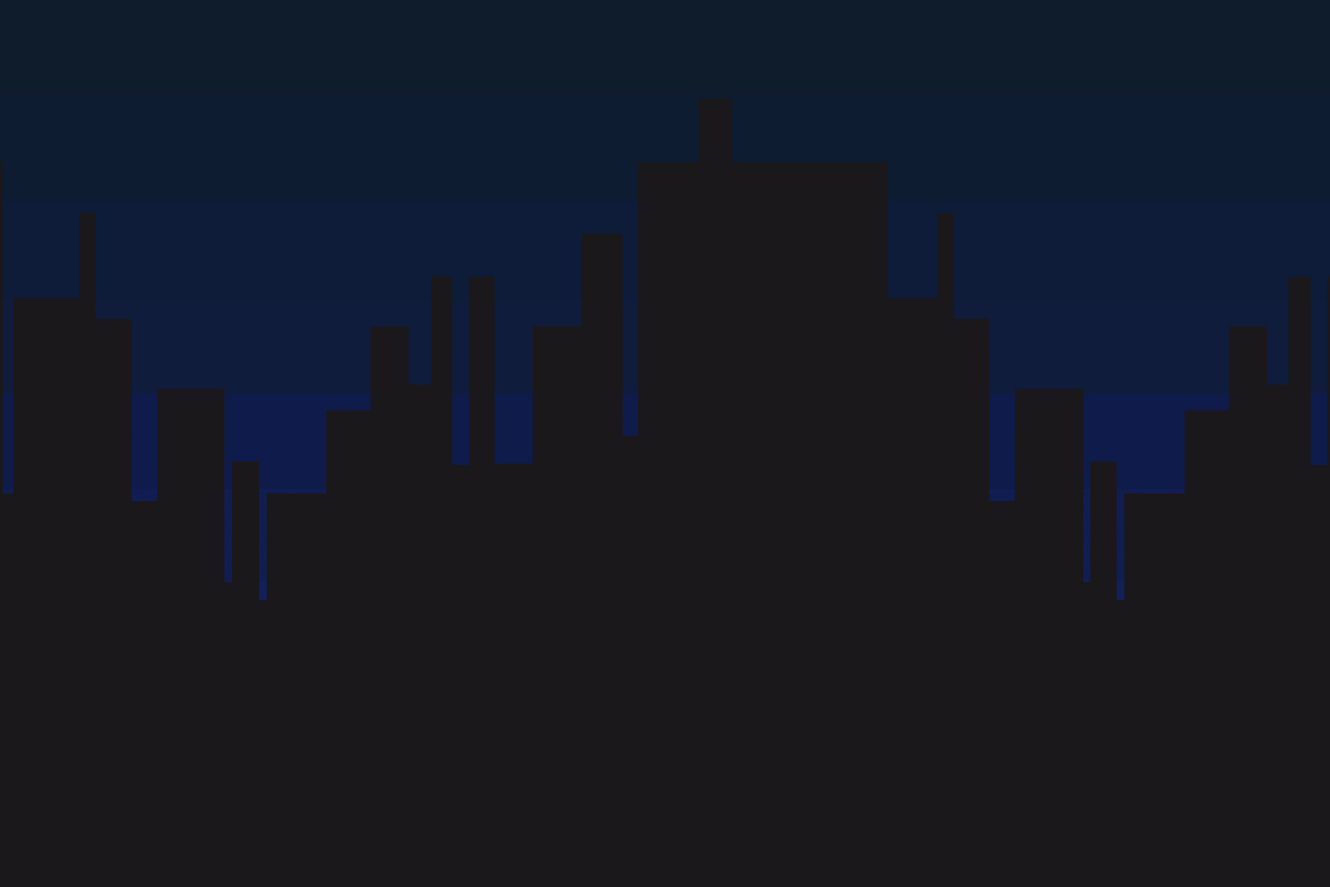 8 bit city background images pictures becuo