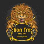 Lion FM = zeno.fm/lionfm