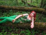 Poison Ivy 4
