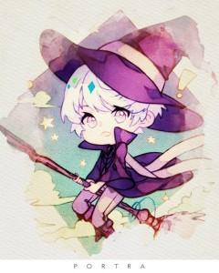 PandoraRequiem's Profile Picture