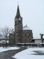 Church 3 by III-HATHOR-III