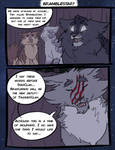 Frostbite Page 3