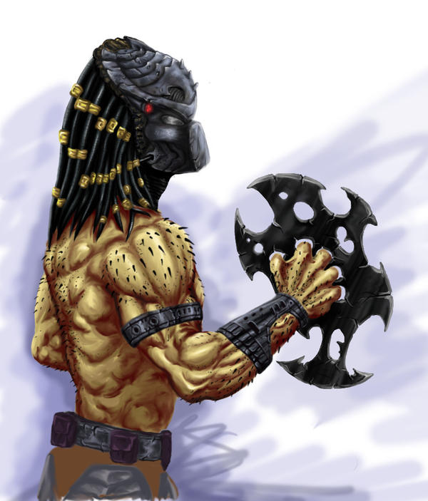 http://fc09.deviantart.net/fs51/i/2009/336/0/5/Gladiator_by_ButtZilla.jpg