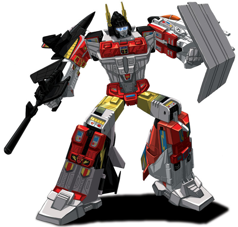 superion_by_buttzilla-d54ie7y.jpg