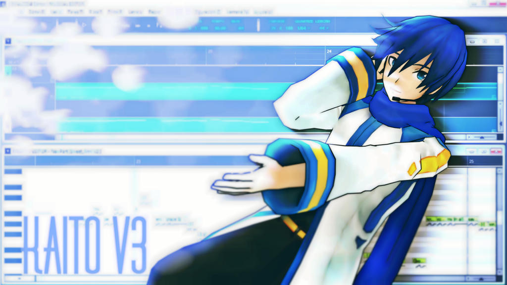 mmd wallpaper 1 - photo #35