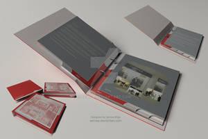 3D Catalogue