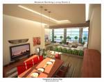 M.Build.Living Room 2