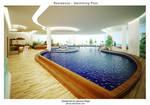 R2-Swimming Pool