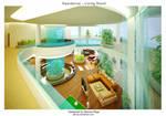 R2-Living Room 2