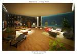 R2-Living Room 5