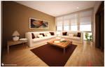 B.T-Living Room 1