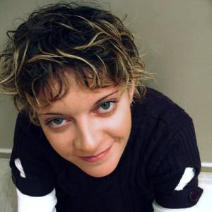 Semsa's Profile Picture