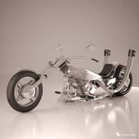 Chopper (Futuristic) 02-01