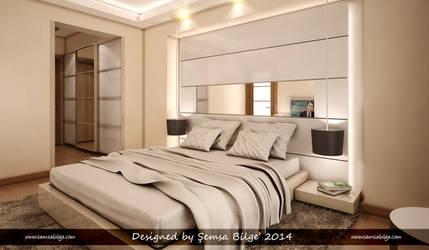 Kirsehir Konut Projesi 002 by Semsa