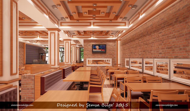 ADoner Final Erzincan 2015 R005 by Semsa