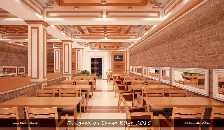 ADoner Final Erzincan 2015 R004 by Semsa