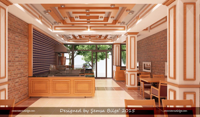 ADoner Final Erzincan 2015 R003 by Semsa