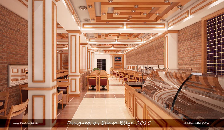 ADoner Final Erzincan 2015 R002 by Semsa