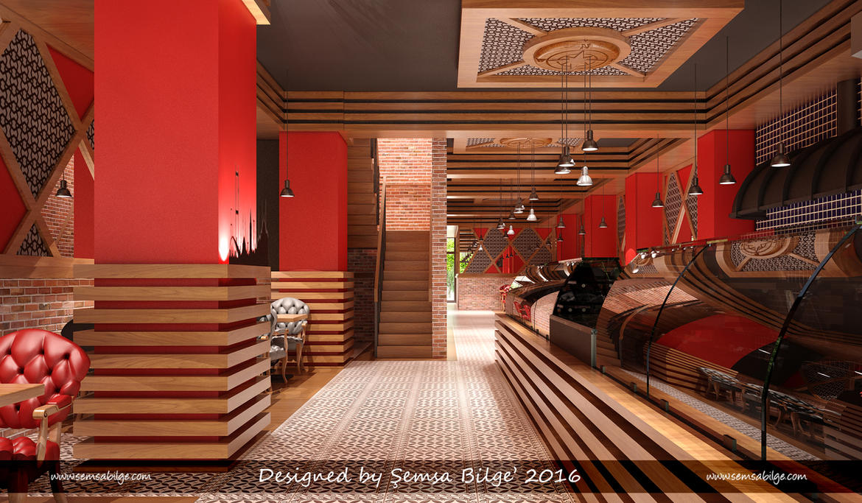 BCafe Erzurum Final R001 by Semsa