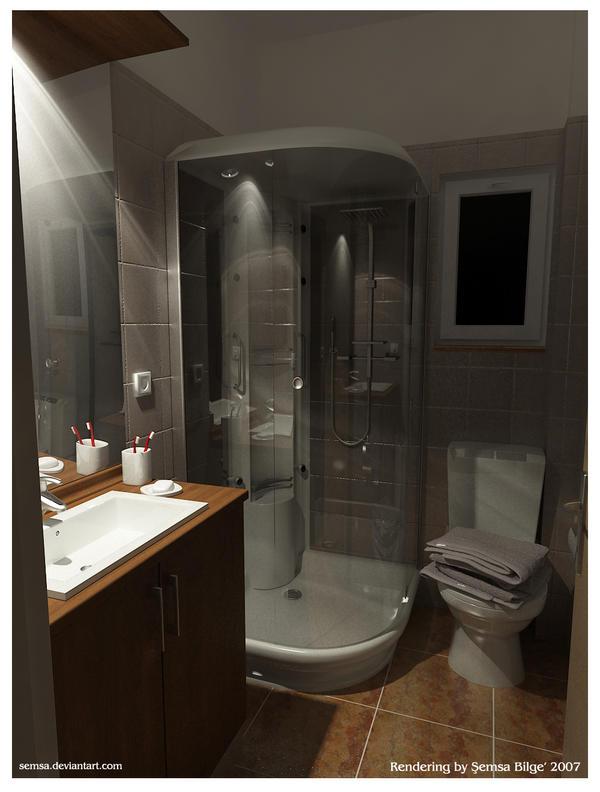 http://fc08.deviantart.net/fs18/i/2011/159/5/5/bathroom_by_semsa-dzzpmc.jpg