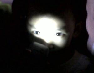 joe130163's Profile Picture