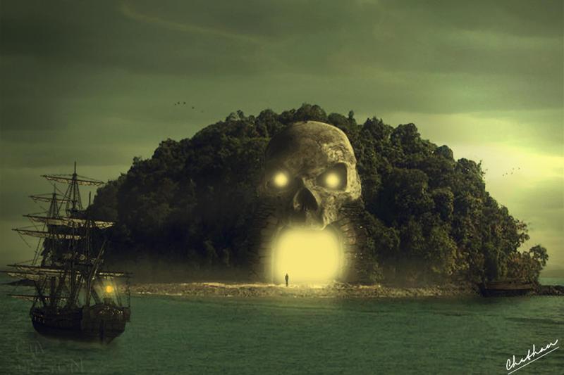 skull_island_by_chethmanmo-d4lssgq.jpg