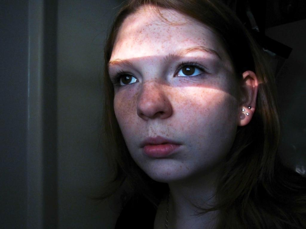 EmilyJulianne's Profile Picture