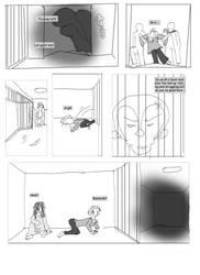 Page 2 by talentualEmbrace