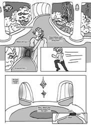 Page 7 by talentualEmbrace