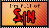 Stamp_Full of sin by Chivi-chivikStampity