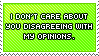 Stamp_I don't give a shit by Chivi-chivikStampity